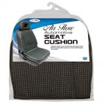 Custom Accessories  Air Flow Seat Cushion