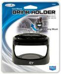 Custom Accessories Vent Mount Drink Holder