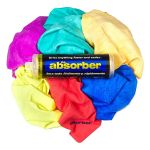 THE ABSORBER LARGE (27