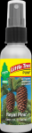 Pump Sprays Air Freshener 2 oz. Pine