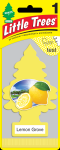 LITTLE TREE 1 PK. Lemon Grove