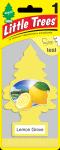 LITTLE TREE 1 PK. Lemon Grove
