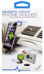 Custom Accessories 23453 GOXT VEHICLE MOUNT MAGNETIC PHONE HOLDER