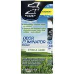 EAGLE ONE ODOR ELIMINATOR FOGGER (FRESH & CLEAN)