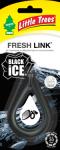 FRESH LINK ICE