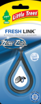 FRESH LINK NEW CAR SCENT