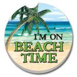 BEACH TIME AUTO COASTER