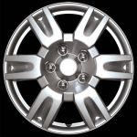 WHEEL COVER 15 (KT-999)