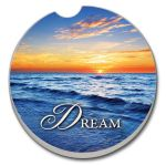 DREAMS  AUTO COASTER