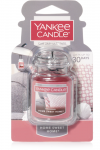 Yankee Candle Ultimate Car Jar Home Sweet Home