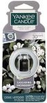 Yankee Candle Vent Clip Cascading Snowberry