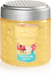 Yankee Candle Fragance Spheres Color Me Happy