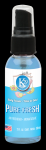 K29 Pure Fresh 2 Oz Pump Spray Baby Powder
