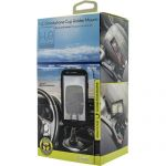 Bracketron H20 Smartphone Cup Holder Mount 658-2