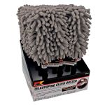 Telescoping Cloth Duster 12 Pcs Display