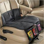 High Road Kids Car Seat Protector Mat