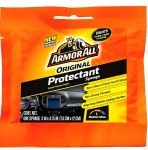 Armor All Original Protectant Sponge 1 ct
