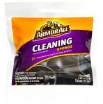 Armor All Cleaning Sponge 1 ct