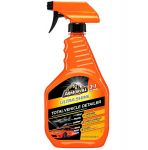 Armor All 18931 Total Vehicle Detailer, 22 fl. Oz