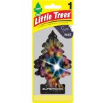 LITTLE TREE 1 PK.  SUPERNOVA
