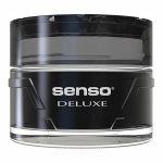 SENSO DELUXE BLACK 50 ML AIR FRESHENER