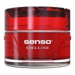SENSO DELUXE WILDBERRIES 50 ML AIR FRESHENER
