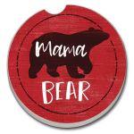 Mama Bear   AUTO COASTER