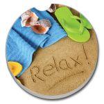 Relax AUTO COASTER