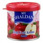 My Shaldan Classic Air Freshener - Apple