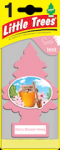 LITTLE TREE 1 PK. CHERRY BLOSSOM HONEY