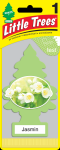 LITTLE TREE 1 PK. JASMINE