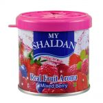 My Shaldan Classic Air Freshener - Berries