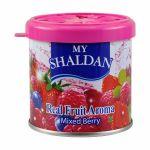 My Shaldan Classic Air Freshener - Berries