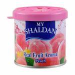My Shaldan Classic Air Freshener - Peach