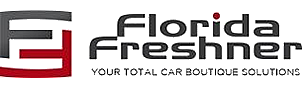 Car Air Fresheners, Car Scents, Floor Mats, Sunshades, Steering Wheel Covers, Car Care Products From FloridaFreshner.com